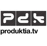 Produktia TV